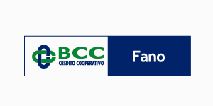 bcc fano