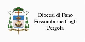 diocesi di fano fossombrone pergola cagli