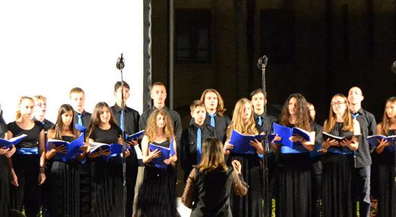Coro Orlandini