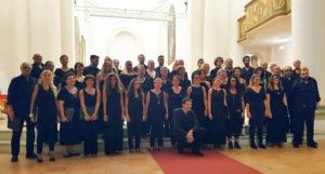 Coro Polifonico Malatestiano
