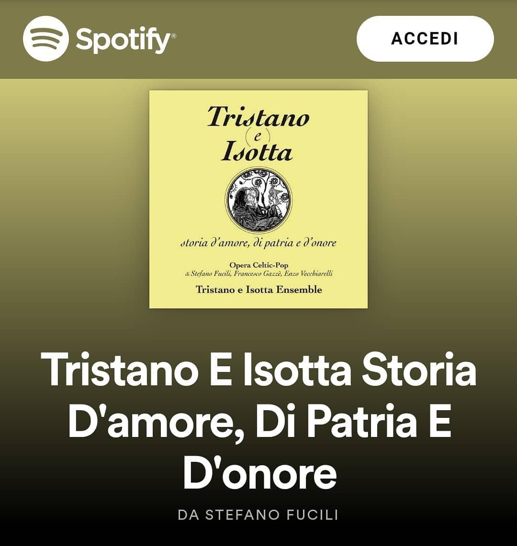 Tristano-e-Isotta-progetto