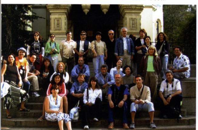 Davanti_alla_Chiesa_Russa_di_Sofia_in_Bulgaria_nel_2006