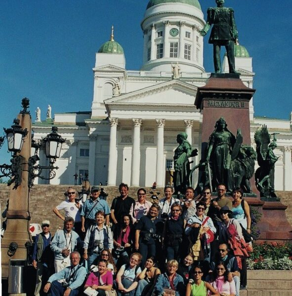 Finlandia-05