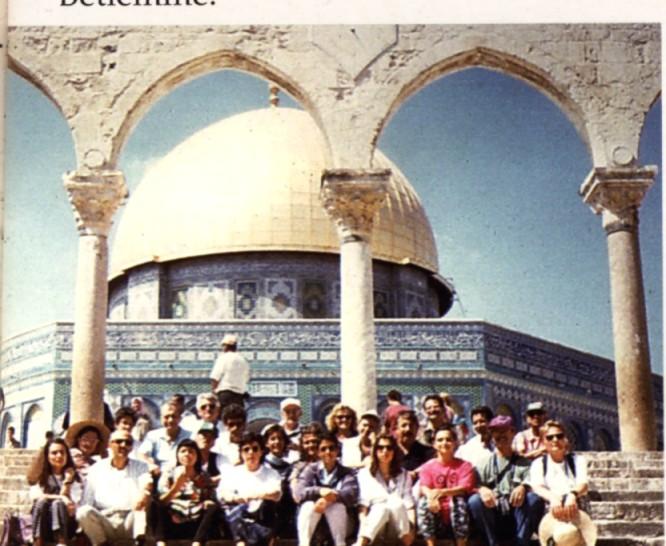 Moschea_di_Omar_a_Gerusalemme_nel_1994