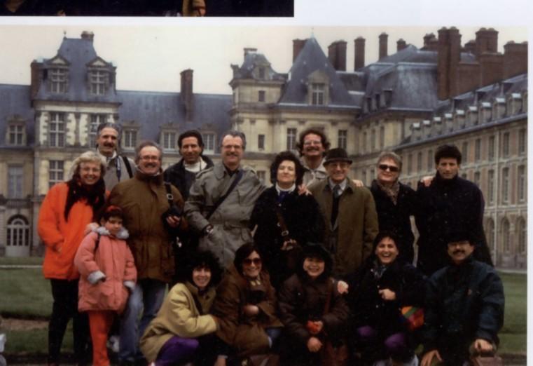 Nel_1996_in_Francia_davanti_al_castello_di_Fontainebleau