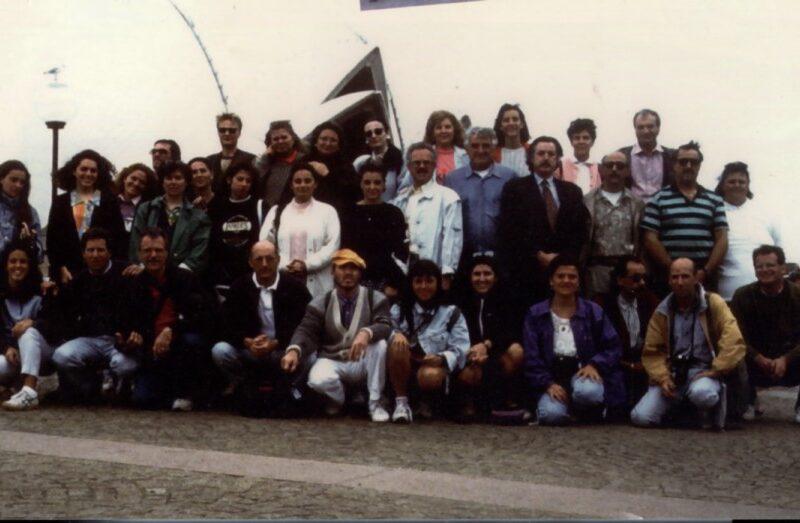 Opera_House_di_Sidney_nel_1993
