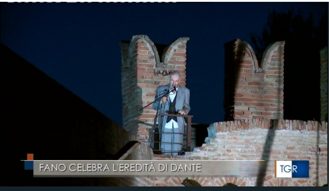 Fano x Dante