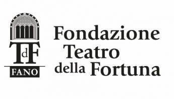 fondazione teatro fortuna