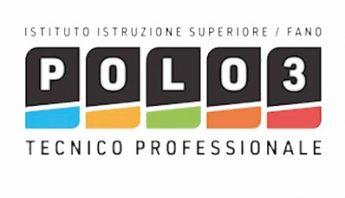 loghi sponsor - Copia