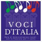 voci italia