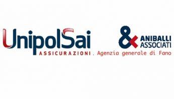 loghi sponsor - Copia (3)